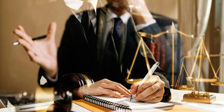 nova lei de licitações modalidades