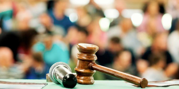 nova lei de licitações principais mudanças